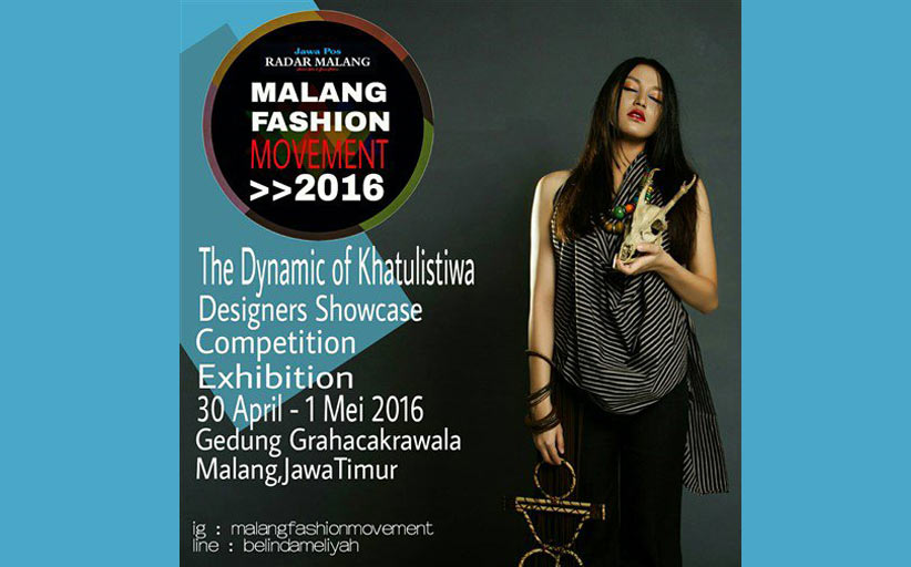 Acara-Malang-Fashion-Movement-2016